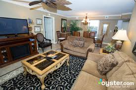 myrtle beach hotels suites 3 bedrooms the 15 best north myrtle beach hotels oyster com