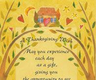 happy thanksgiving pictures photos images and pics for