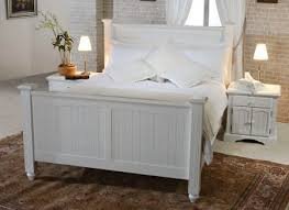 Cottage Style Bedroom Decor Marvelous Cottage Bedroom Furniture White On Bedroom And Country