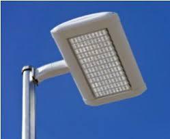 led gaskets outdoor led lighting gaskets stockwell elastomerics