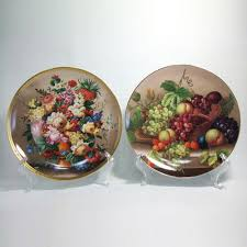 Decorative Hanging Plates Imposing Decoration Decorative Plates For Wall Hanging Absolutely