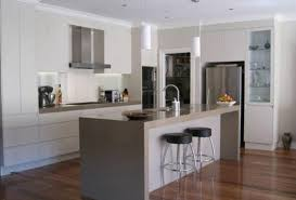 kitchen interiors designs kitchen design ideas get inspired by photos of kitchens from