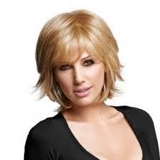 shaggy haircuts for women over 40 shaggy haircuts for women over 40 stylish shag layered haircuts