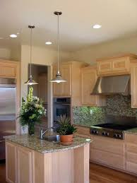 bathroom recessed lighting placement 20 beautiful kitchen recessed lighting placement best home template