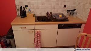 cuisine entierement equipee cuisine entièrement équipée en très bon état a vendre 2ememain be