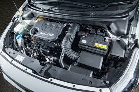 mitsubishi gdi engine hyundai i20 active now available with 1 0 t gdi engine in the