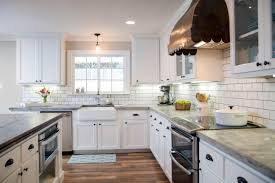 glamorous 25 kitchen island 60 x 30 inspiration of white kitchen