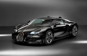future bugatti veyron 2014 bugatti veyron specs and photos strongauto