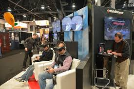 Home Design Vr Remodeling Barely Scratches The Drywall Of What Vr Can Do For Your