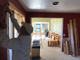 Habitat For Humanity Floor Plans Leelanau County Home Given New Life Through Habitat For Humanity