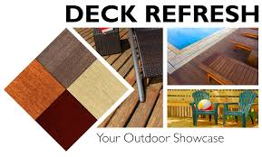 deck refresh your outdoor showcase inspirations behr paint