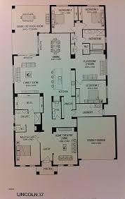 red ink homes floor plans red ink homes floor plans fresh lincoln 37 metricon homes gambar