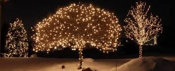 christmas light installation plymouth mn sparkling properties your christmas lights installation experts