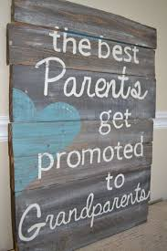 best 25 grandparents ideas on pinterest christmas gifts for