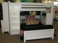 loft beds for kids orange county los angeles san diego riverside