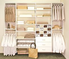 Storage Solution Clothing Storage For The Bedroomclothes Rack Solutions U2013 Bradcarter Me