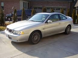volvo 2002 2002 volvo c70 partsopen