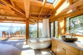Log Cabin Bathroom Ideas Log Cabin Bathroom Accessories Log Cabin Bathroom Decor And Cabin