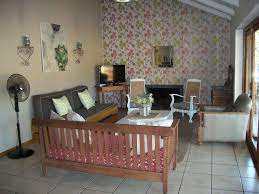 river edge accommodation updated 2017 guesthouse reviews u0026 price