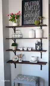 bathroom shelf decorating ideas decorating 101 vignette styling vignettes decorating and house