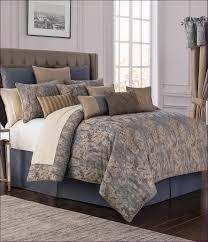 bedroom reversible down comforter blue down comforter queen down