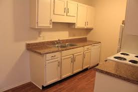One Bedroom Apartments In Greenville Sc by Woodwinds Apartments Southwood Realty Company