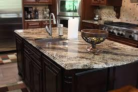 resurface kitchen cabinets resurface laminate countertops kitchen countertop cover ups