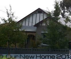 harkaway homes floor plans valine