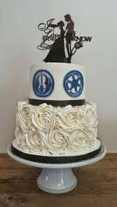 wars wedding cake topper wars wedding cake topper i you i cake topper han