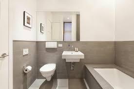 badezimmer beige grau wei schn badezimmer beige grau wei mit beige ziakia