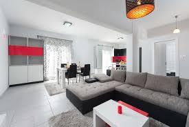 new design house vacation home new design house afantou greece booking com