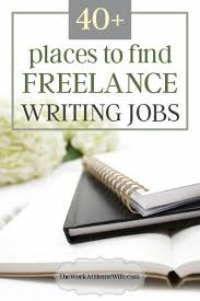 Best Posts       The Top    Things Freelance Writers Need to Know Literary Laundry List