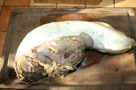 cuisine langue de boeuf cuire une langue de boeuf amafacon