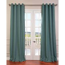 oriental curtains u0026 drapes window treatments the home depot