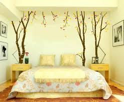 Purple And Gray Bathroom - wall ideas gray wall decor grey interior decor grey wall living