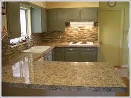Kitchen Backsplash Tile Lowes by Furniture Backsplash Sticky Back Tile Sheets Lowes Kitchen