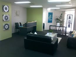 furniture small office with desk conference table and chairs also