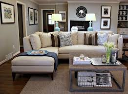 Budget Living Room Furniture Living Room Decorating Ideas On A Budget Living Room This
