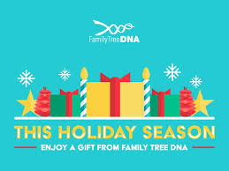 family tree dna 2016 sale dnaexplained genetic genealogy