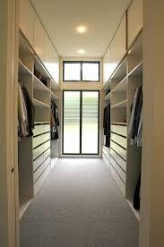 Wardrobe Interior Accessories Phenomenal Closet U0026 Wardrobe Designs To Store All Your Clothes And