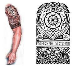 122 best celtic tattoo design ideas images on pinterest draw