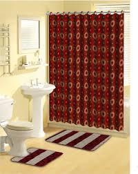 Burgundy Bathroom Rugs Bathroom Rugs Bathroom Design Ideas 2017