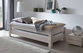clever places to hide a guest bed diy home decor and ci fernau