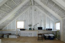 a wabi sabi surf shack made from humble materials remodelista