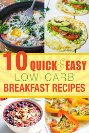 10 low carb ground beef recipes living chirpy