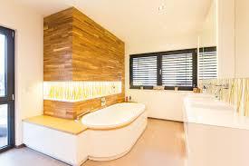 badezimmer modern rustikal badezimmer sanieren und renovieren ullmann holzwerkstätten in