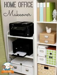 Ikea Home by Best 25 Ikea Office Organization Ideas On Pinterest Wall File