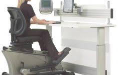 Yoga Ball Desk Chair by Lummy Carpet Mat For Office Chair Best Office Chair Blog U0027s