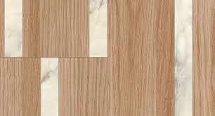 Light Laminate Flooring Hdf Laminate Flooring Click Fit Wood Look For Domestic Use