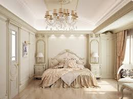 vintage bedrooms bedroom vintage bedroom ideas style pinterest with black furniture